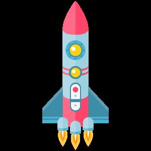 Spaceship PNGs (Part 3)