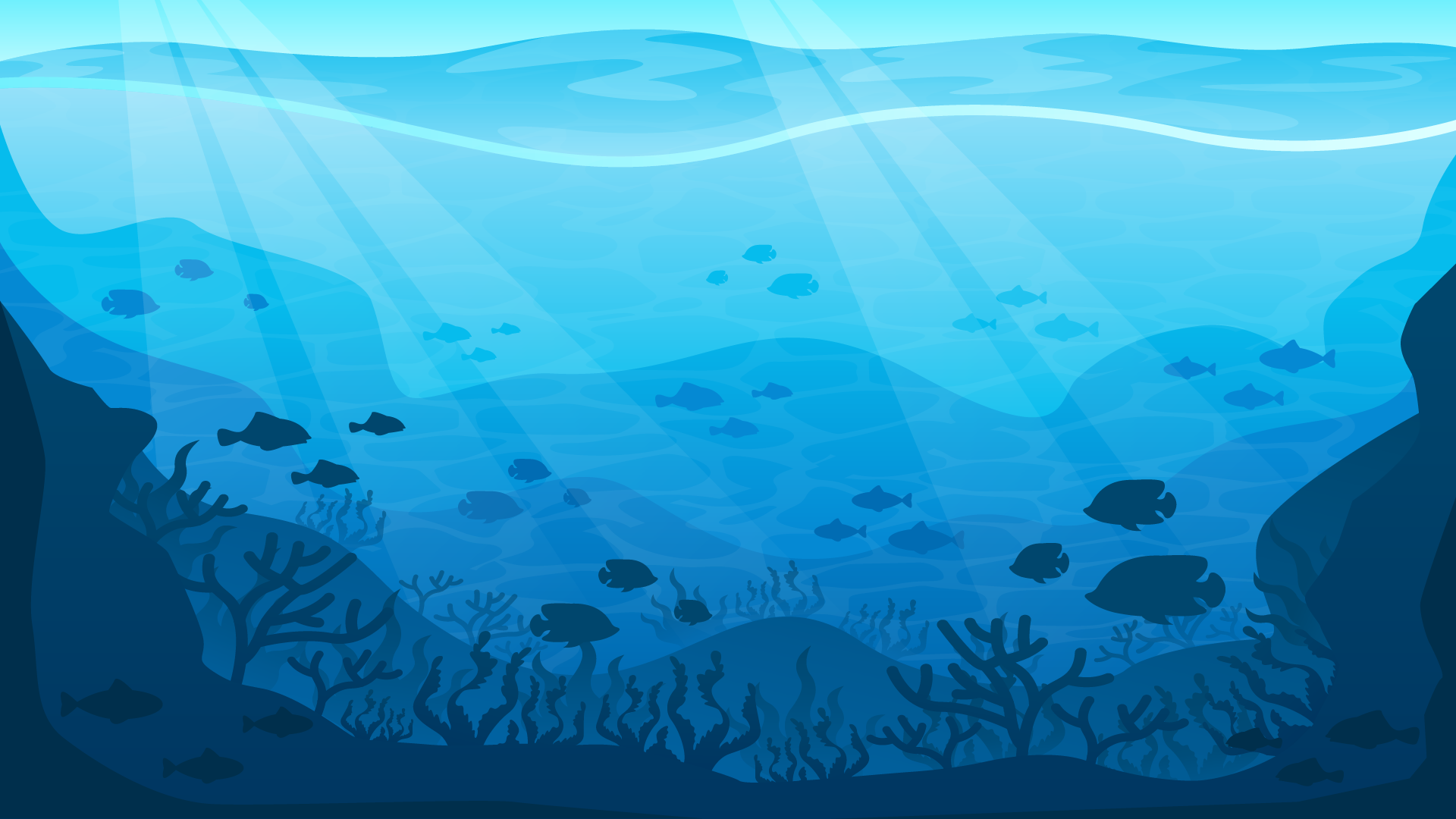 Ocean Background Png Integem Creator Here you can download free ocean png pictures with transparent background. ocean background png integem creator