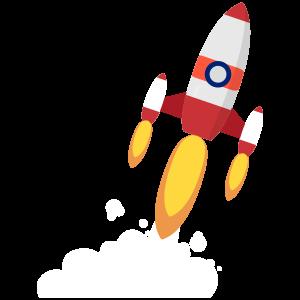 Spaceship PNGs (Part 4)