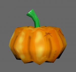 Pumpking2