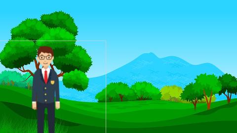 1591895715555-Integem iCreator Nogah project6.4.1