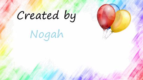 1591895715555-Integem iCreator Nogah project6.4