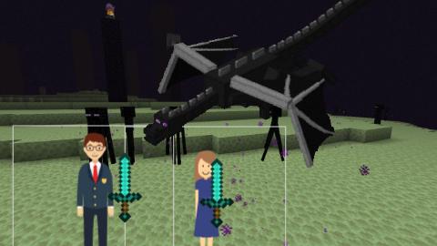 MinecraftProject_V7
