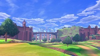 Image materials for pokeman fans_BG Images