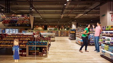 Supermarket_6