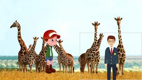 redboy_giraffe_hi_howareyou
