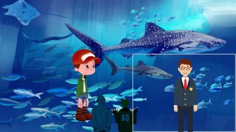 redboy_aquarium_hi_howareyou