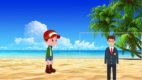 redboy_beach_hi_howareyou
